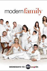 Американська сімейка (3 сезон)