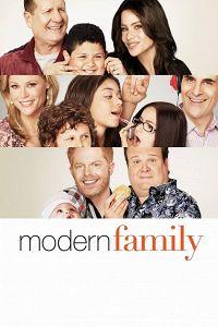 Американська сімейка (4 сезон)