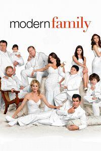 Американська сімейка (7 сезон)