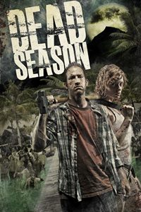 Мертвий сезон (2012)