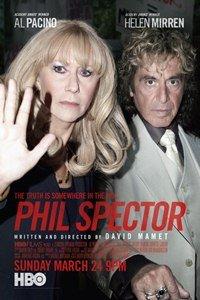 Філ Спектор (2013)