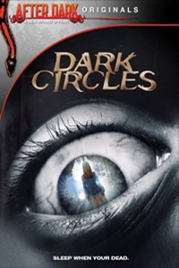 Темні кола (2013)