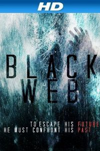 Чорна павутина (2012)