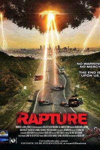 Новий апокаліпсис. Блискавка долі (2012)