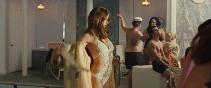 afera-po-amerikanski-pornograficheskaya-parodiya
