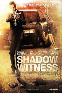 Незримі свідки (2012)