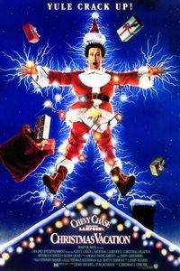 Різдвяні канікули (1989)