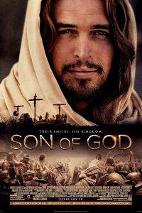 Син Божий (2014)