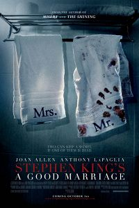 Щасливий шлюб (2014)