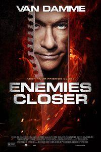 Ворог ще ближче  (2013)