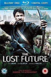 Загублене майбутнє (2010)