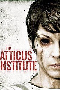 Інститут Аттікус (2015)