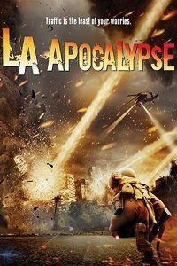 Апокаліпсис в Лос-Анджелесі (2014)