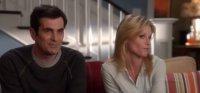 Американська сімейка (5 сезон) (2013)