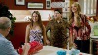 Американська сімейка (6 сезон) (2014)