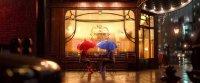 Синя парасолька (2013)