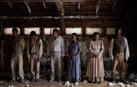 12 років рабства (2013)