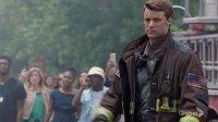 Пожежники Чикаго (4 сезон)