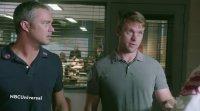 Пожежники Чикаго (5 сезон)