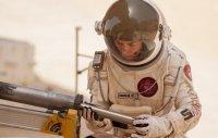 Останні дні на Марсі (2013)