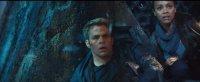 Стартрек: Відплата  / Зоряний шлях 2: У пітьму (2013)