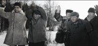 Джентельмени удачі (1971)