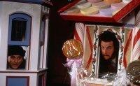 Сам удома 2 / Один вдома 2: Загублений у Нью-Йорку (1992)
