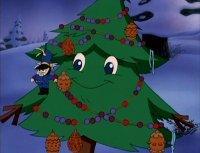 Різдвяна ялинка (1999)