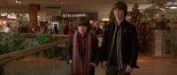 Мільйон на Різдво (2007)