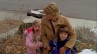 Родина на Різдво (2007)