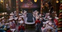 Санта Клаус 3: Господар полюса (2006)
