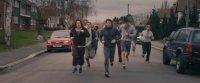 Хулігани 3 (2013)