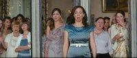 Подружки нареченої (2011)