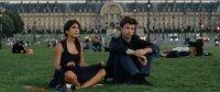 Розлучення по-французьки (2015)