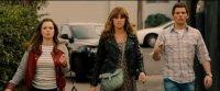 Блондинка в ефірі (2014)