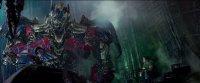 Трансформери: Епоха винищення (2014)