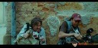 Полювання Ханта / Мисливці (2007)