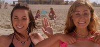 Пляжна вечірка (2013)
