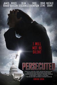 Переслідуваний (2014)