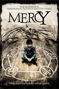 Милосердя (2014)