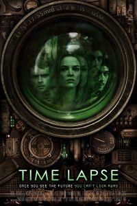 Помилка часу (2014)