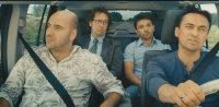 Про що говорять чоловіки (2010)