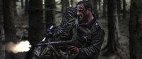 Пекельний бункер: Повстання спецназу (2013)