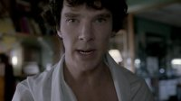 Шерлок (2 сезон) (2012)
