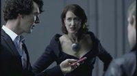 Шерлок (1 сезон) (2011)
