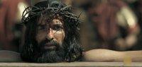Вбивство Ісуса (2015)
