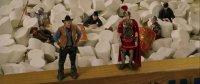 Ніч в музеї 2 (2009)