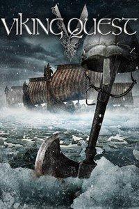 Пригоди вікінгів (2014)