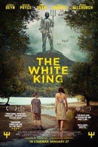 Білий король (2016)