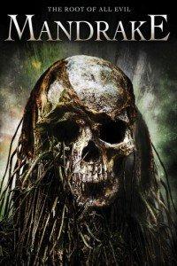 З-під землі (2010)